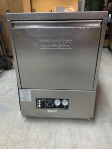 COMMERCIAL DISHWASHER*ONLY*$1195