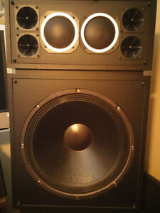 one pair of audiospheres  audio research