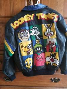 Mens size Large Looney Tunes