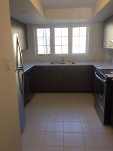 BRAND NEW TOWNHOUSE FOR RENT IN OSHAWA 4 BED, 2250 SQ FT