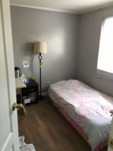 Small bedroom rent in Academy Drive and Pasteur Road