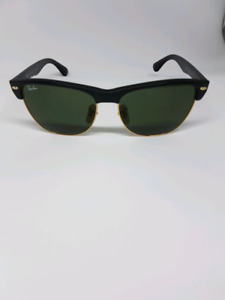 RAYBAN RB 4175 CLUBMASTERS QUICK SALE WON'T LAST! $70.retail$250