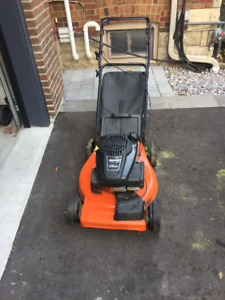 Ariens Koehler XT-7 Lawnmower