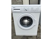 BEKO WASHING MACHINE EXCELLENT CONDITION