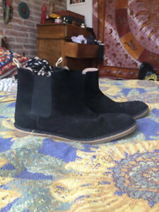 Chaussure Norberto Costa Homme 8 US