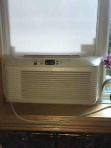 Air climatisé air conditionné