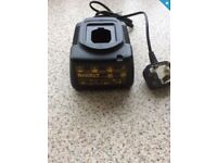 Dewalt Battery Charger 8-20 Volt (can deliver)