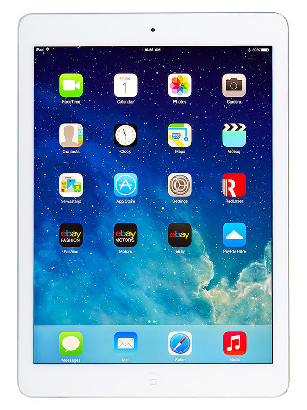The iPad Mini 2: Everything You Need to Know