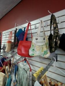 All purses on sale