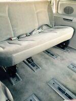 2003 Dodge Grande Caravan Sport