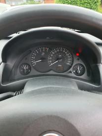 Vauxall corsa 1.2 life twinport