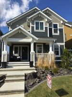 Beautiful Summerside home for sale