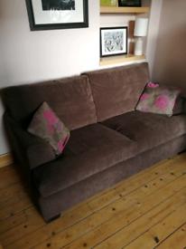 Sofa bed for sale, Edinburgh