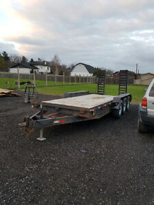Lastest  Used Or New RVs Campers Amp Trailers In Hamilton  Kijiji Classifieds