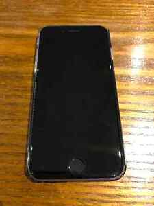 iPhone 6 128GB Black