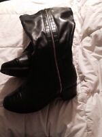 Boots (new)