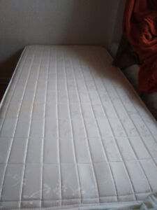 Complet bed