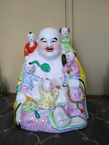 CONTENT SALE--MAKE AN OFFER--Furniture, China, Art, Collectibles