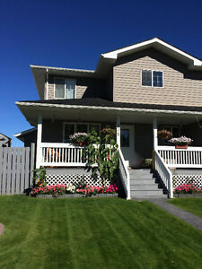 hinton real estate for sale in alberta kijiji classifieds page 2