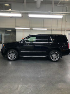 GMC Yukon 2017 for sale