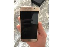 Samsung Galaxy s6 32 GB (EE)