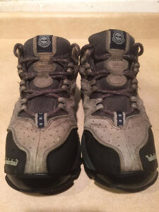 Women's Timberland Hiking Shoes Size 8 London Ontario image 5