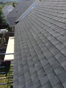 Snake & Ladders Roofing *Free Estimates, Best Possible Price* St. John's Newfoundland image 4