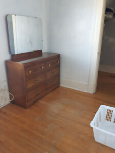 Roommate Wanted (Blacks Harbour)