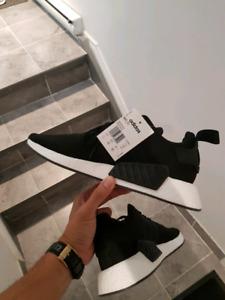 New Adidas NMD R2