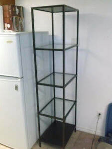 Canadian Tire Tires Buy Or Sell Bookcases Amp Shelves In