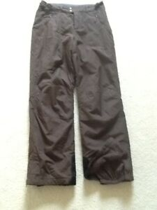 Columbia Youth Snow Pant