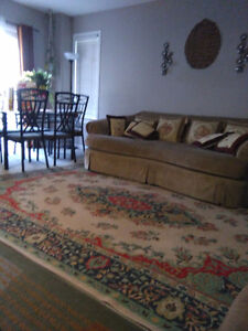 Moving Out Sale Kitchener / Waterloo Kitchener Area image 1