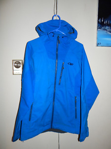 OUTDOOR RESEARCH Men's Jacket