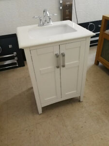 Vanity and shower panels !!! starting from $280