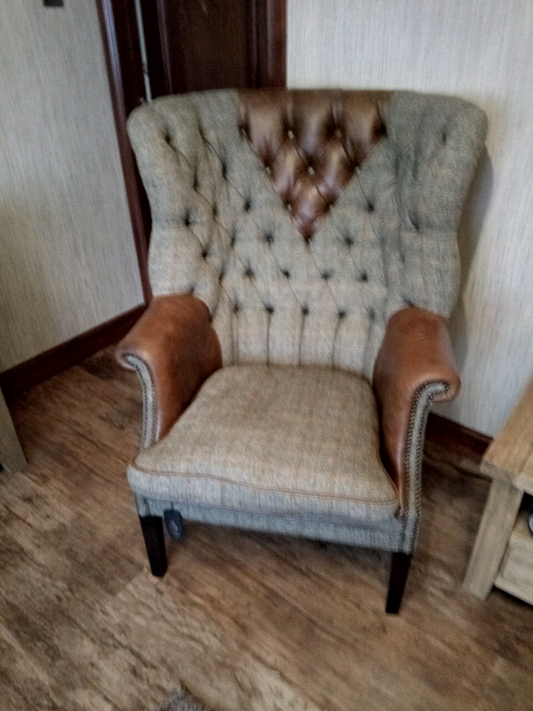 Harris Tweed In Peterhead Aberdeenshire Gumtree