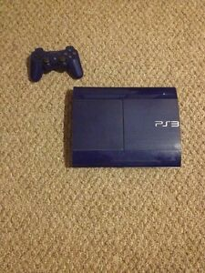Ps3 mint condition, 3 top popular games