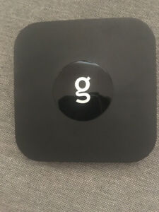 New Android TV Box G-Box Q3 Plus with Worldwide live Tv For Sale
