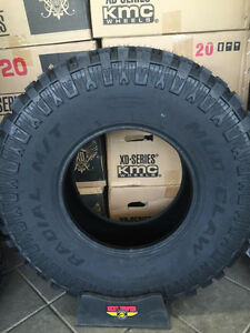 MudClaw Tire NOW!!! @@ OFF ROAD ADDICTION!!! London Ontario image 1
