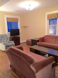 HOUSE FOR RENT ON WATROUS ONC UTILITIES WIFI CABLE