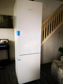 Miele fridge freezer series 120 dynamic cool