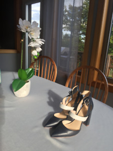 Nine West Shoes - Size 7