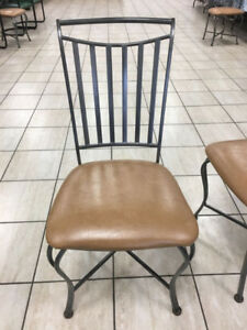 Cafe or Restaurant Chair