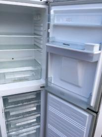Fridge Freezer, Hisense