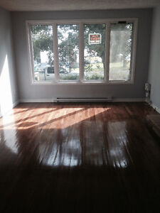 4 BEDROOM APT CLOSE TO MUN AND AVALON MALL