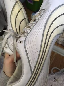 Great condition Girls shoes