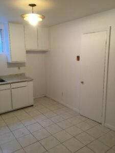4--1/2  for rent in Longueuil