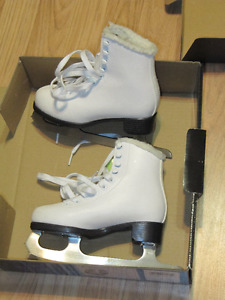 Patins de fantaisie pointure 13