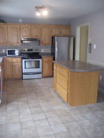 3 Bedroom 2 Bathroom Upper Level of a House For Rent