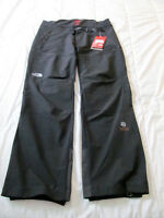 THE NORTH FACE APEX MOUNTAIN PANT SUMMIT SERIES HOMME XL NEUF