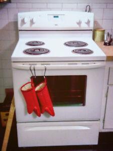 cuisiniere inglis